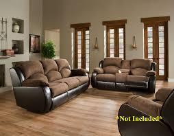 design your own sectional sofa sofa design build your own living room build living room furniture