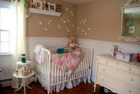 love rug girl bedroom