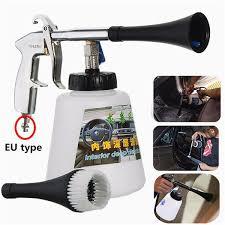 <b>Tornadoes Car Cleaning</b> Gun High Pressure Car Washer Foam Gun ...