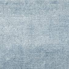 <b>Denim Washed</b> Blue 13,8x13,8 <b>керамогранит</b> от <b>WOW</b> купить ...