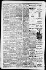 The penny press. [volume] (Cincinnati [Ohio]) 1859-1860, October ...