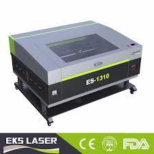 China <b>80W</b>/<b>100W</b>/130W/150W Intelligent <b>Auto Feeding</b> Laser ...