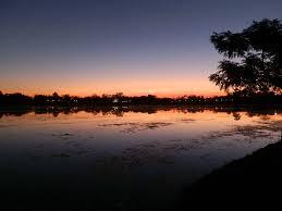 <b>LOTS of COOL</b> Things to Do in Kununurra, Western Australia ...