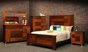 and desk lamps feat cool bedroom furniture for men