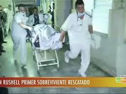 Resultado de imagem para vídeos do acidente chapecoense