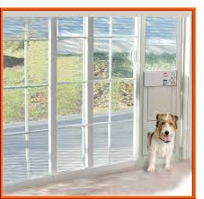 patio sliding glass doors  px slg oval