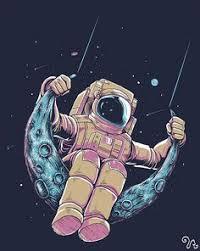 moon: лучшие изображения (356) в 2019 г. | Фоновые ...