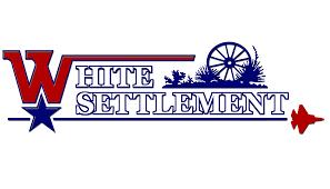 <b>Adult</b> Sports | <b>White</b> Settlement, TX
