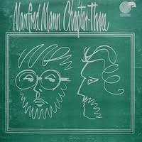 <b>Manfred Mann Chapter Three</b> - Samples, Covers and Remixes ...