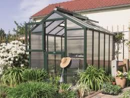<b>Biotop</b> / Biovaris - Peppermint Farm & Garden
