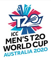 2020 ICC <b>Men's</b> T20 World Cup - Wikipedia
