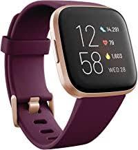 Samsung Galaxy S10 Plus Watches - Amazon.com