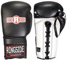 Pro Mex Pro Training Headgear mixed <b>martial arts boxing mma</b> ...