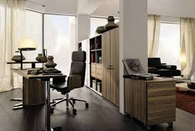 home office office home office desk idea design an office decorating an office space executive home office office home ideas for small business office decorating ideas 1 small business