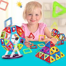 interconnecting blocks nd play 271125 designer children sorters catamino minecraft gear toys kids robots constructor experiments