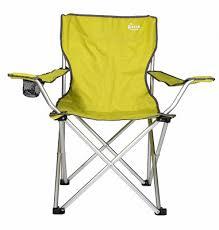Кемпинговая мебель <b>Fiesta</b> купить по лучшим ценам в интернет ...