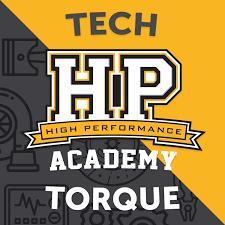 Tech Torque