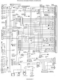 1999 buick regal wiring diagram 1999 image wiring 1999 buick regal wiring diagram 1999 image wiring diagram