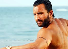 Saif Ali Khan loses out on Ramesh S. Taurani's next by being too pricey. Saif and Ramesh have worked together earlier also in Race and Race 2. - saif_ali_khan_race_2