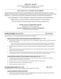 resume for todd davis professionaltodd w  davis w summerdale ave