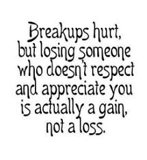 Break up Quotes images - Whatsapp Status via Relatably.com