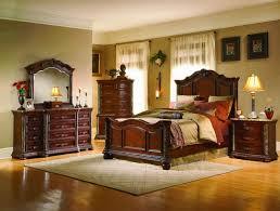 brown classic master bedroom furniture sets with hardwood floors beautiful bedroom furniture sets
