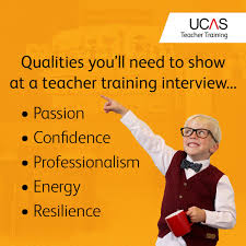 ucas online on teachertraining interview coming up we ucas online on teachertraining interview coming up we ve got some info to help you prepare t co ivigoifcl1 t co nsmpl5gi8n