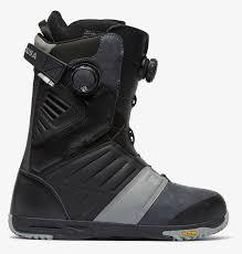 <b>Сноубордические ботинки</b> Judge ADYO100031 | <b>DC</b> Shoes