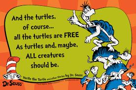 10 Dr. Seuss Quotes Everyone Should Know - Earlymoments.com via Relatably.com