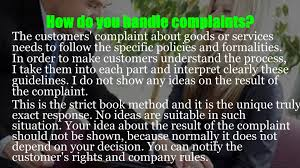customer service interview questions and answers 100 customer service interview questions and answers