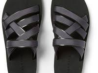 300 <b>Sandal</b> ideas   <b>mens sandals</b>, <b>mens leather sandals</b>, <b>sandals</b>