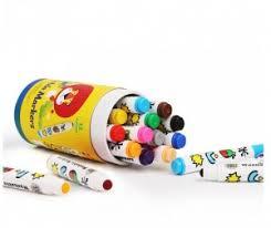 Детские товары <b>Jar Melo</b> (Яр <b>Мело</b>) - «Акушерство»