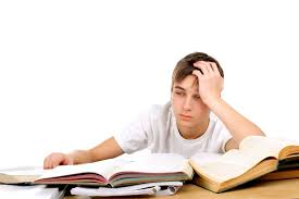 essay on stress in exams    exam stress — university of leicester    toefl® essay about stress   english test net