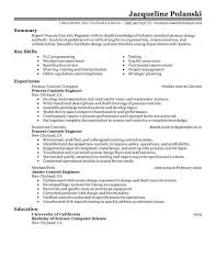 functional resume draft online resume builder functional resume draft functional resume samples archives resume samples process controls engineer resume example my