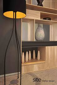 Dining Room Cabinet Design Dining Shelf Elegant Dining Room With Wine Cabinet And Wood Floors