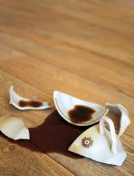 Image result for broken coffee cup