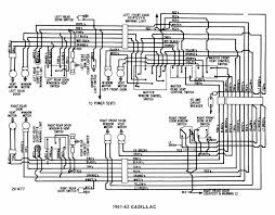 automotive wiring diagram   automotive wiring tipswindows  cadillac wiring diagram automotive wiring diagrams