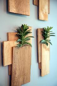 bathroom decor wood wall
