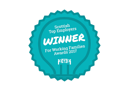 Small Claims Court Kitchener Scts Wins Top Carers Award