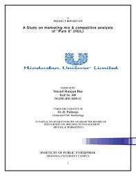 silk road globalization essay papersjawaharlal nehru short essays