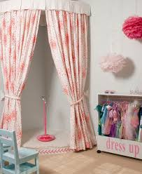 diy decorations for girls room take the stage girls bedroom decor ideas click bedroom girls bedroom room
