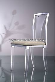 fantastic acrylic dining room chairs pi20 bjxiulancom acrylic furniture uk