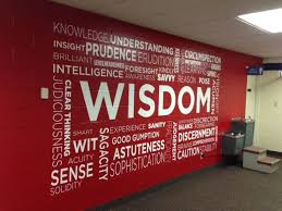 core values office walls google search beautiful business office decorating ideas