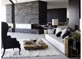 contemporary living room decorating ideas design remodels elegant contemporary living room decorin inspiration to remodel home t