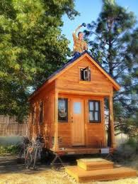square foot Small House   an amazing floor plan that is    Tiny House Plans Free To Download  amp  Print
