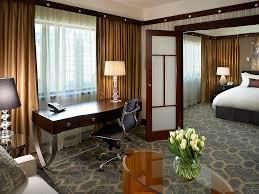hotel in philadelphia sofitel philadelphia prestige suite 1 king size bed extra living room sofa bed prestige suite