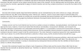 essay on drug addiction essay of internet definition essay on addiction drug addiction cycle report