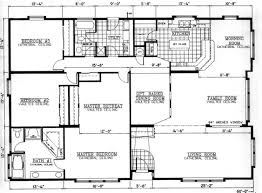 Mansion Floor Plans   jpg   ×     Sims Stuff   Pinterest    Mansion Floor Plans   jpg   ×     Sims Stuff   Pinterest   Mansion Games  Free Games and Mansions