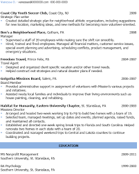 planner resume of pin events manager exle  seangarrette coplanner resume of pin events manager exle   product management resume samples productdevelopmentmanagerprivatebrandresume example