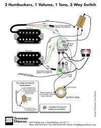 emg 81 89 wiring diagram wiring diagrams mashups co Simplex 2190 9163 Wiring Diagram emg 89 wiring diagram 9163 Transit Operator